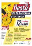 XXXVIII Fiesta de la Bicicleta y la Rueda